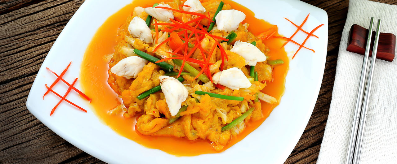 Thai_Curry_Seafood_Melody